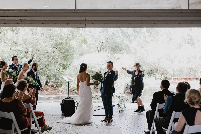 wedding-national-gallery-australia-83(9175).jpg