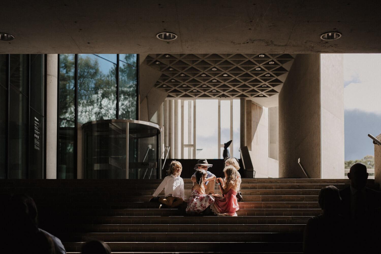 wedding-national-gallery-australia-84(9165).jpg