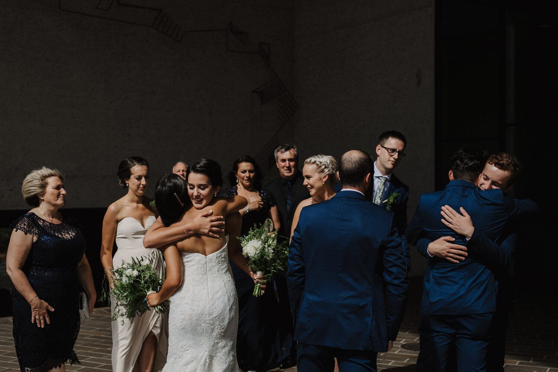 wedding-national-gallery-australia-85(9232).jpg