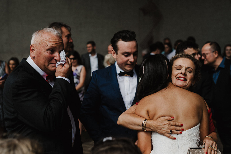 wedding-national-gallery-australia-87(9285).jpg