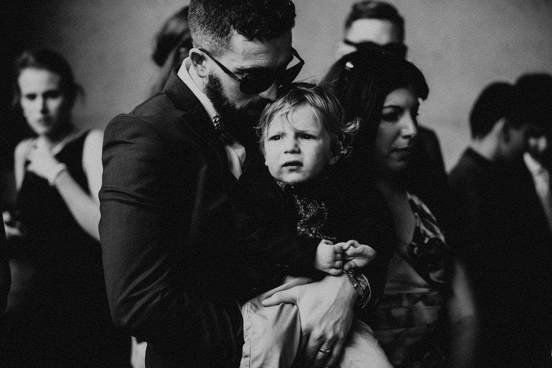 wedding-national-gallery-australia-88(5773).jpg