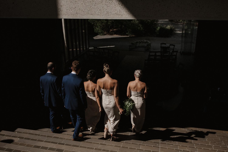 wedding-national-gallery-australia-89(9656).jpg