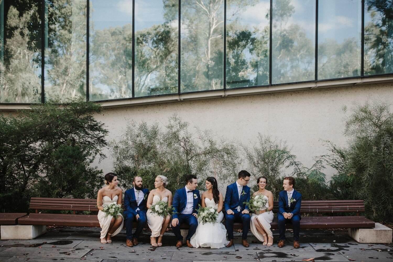 wedding-national-gallery-australia-90(9686).jpg