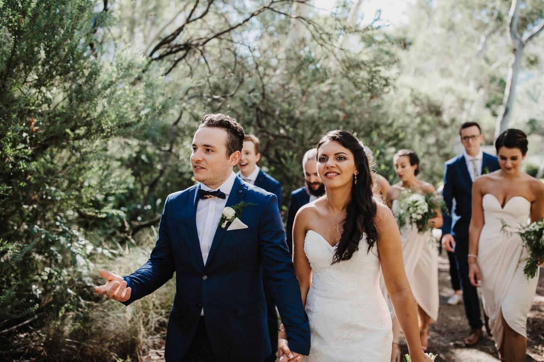 wedding-national-gallery-australia-91(9800).jpg