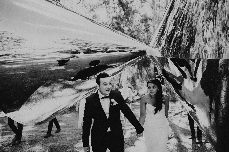 wedding-national-gallery-australia-92(9825).jpg