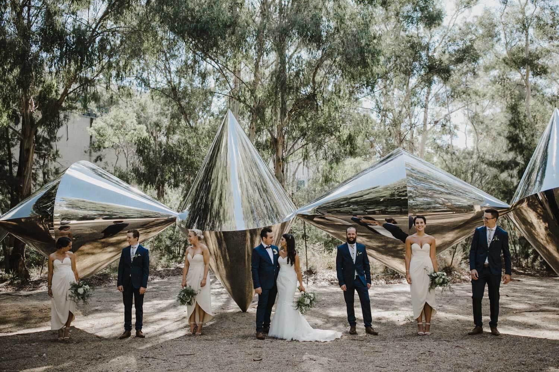 wedding-national-gallery-australia-93(9837).jpg