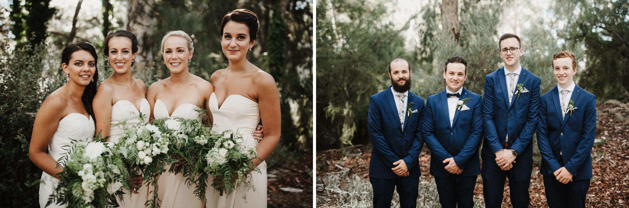wedding-national-gallery-australia-94(6128)2.jpg