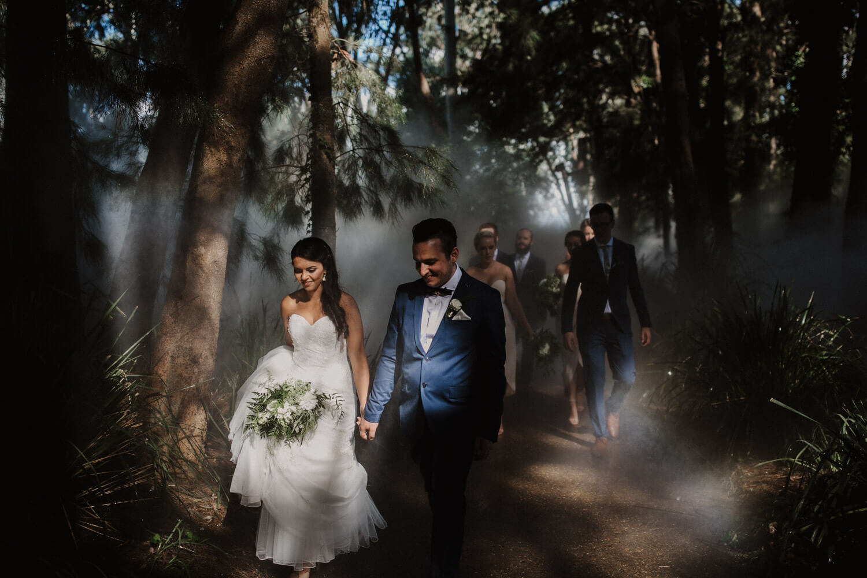 wedding-national-gallery-australia-96(9961).jpg