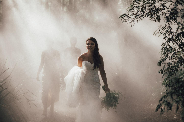 wedding-national-gallery-australia-97(5963).jpg