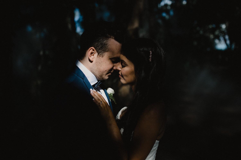 wedding-national-gallery-australia-100(0148).jpg