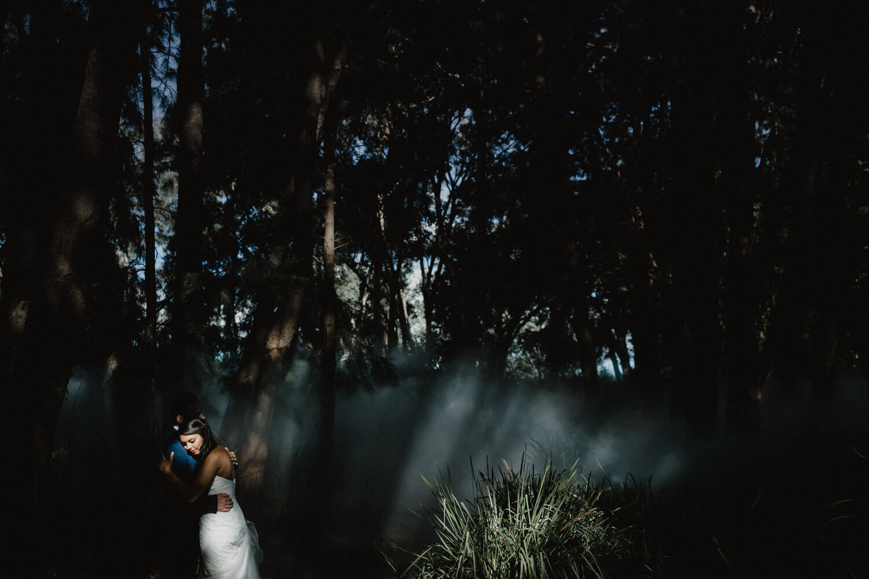 wedding-national-gallery-australia-101(0177).jpg