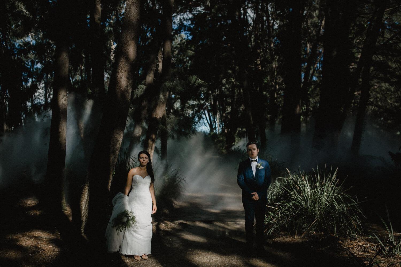 wedding-national-gallery-australia-102(0178).jpg