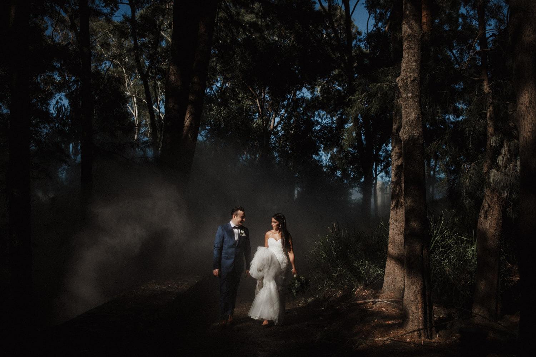 wedding-national-gallery-australia-103(6187).jpg