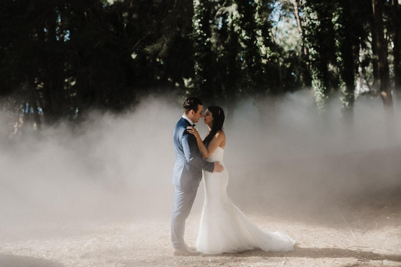 wedding-national-gallery-australia-104(0445).jpg