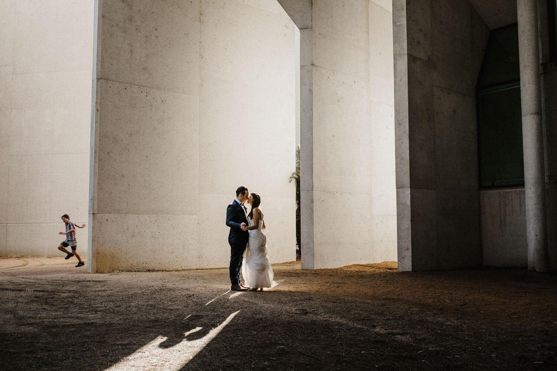 wedding-national-gallery-australia-105(0462).jpg