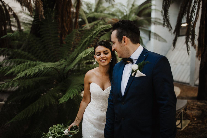 wedding-national-gallery-australia-109(0549).jpg