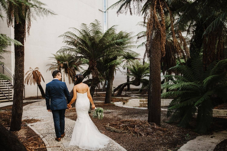 wedding-national-gallery-australia-110(0553).jpg
