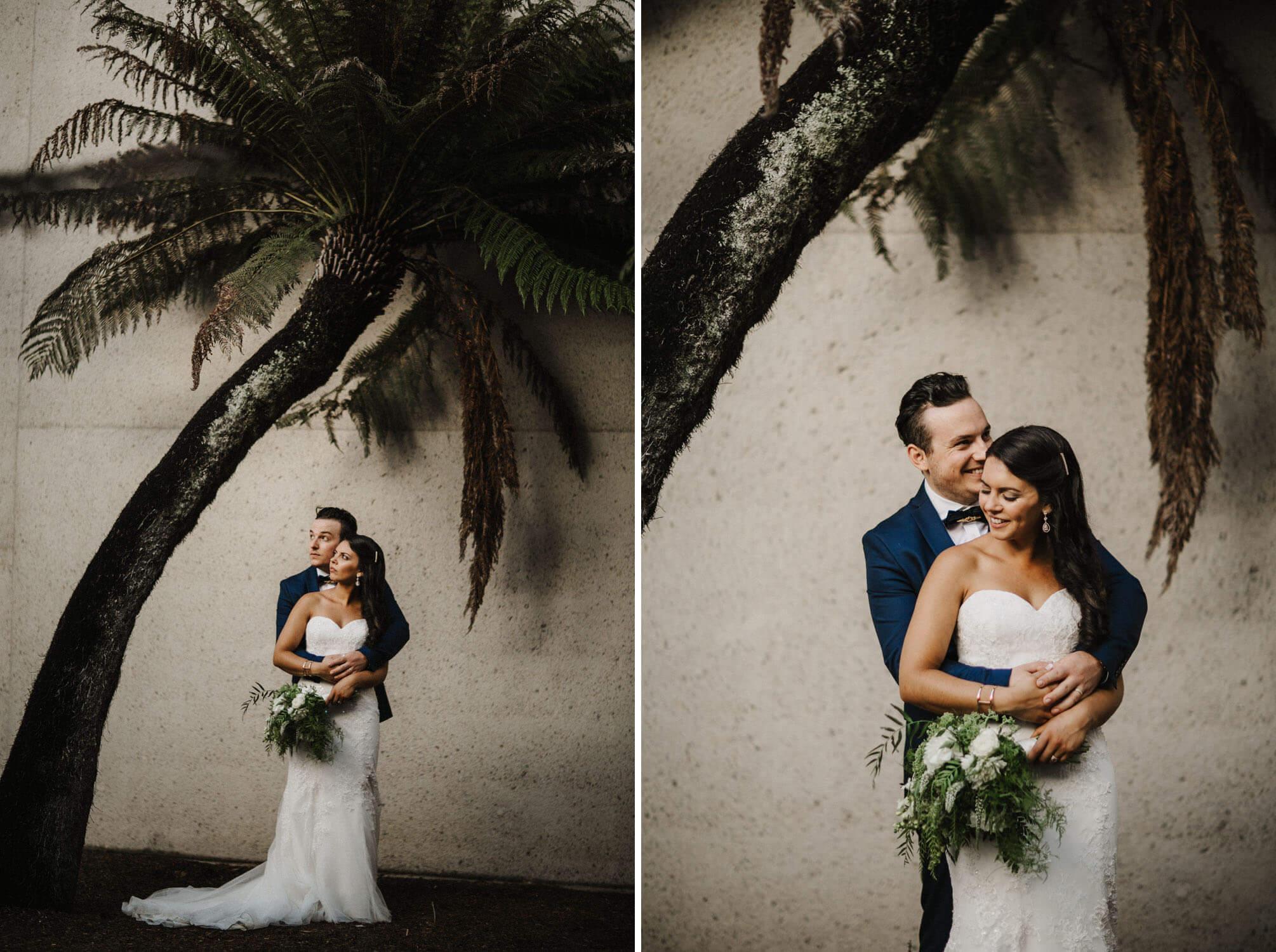 wedding-national-gallery-australia-111(0585)2.jpg