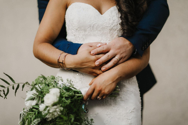 wedding-national-gallery-australia-113(0618).jpg