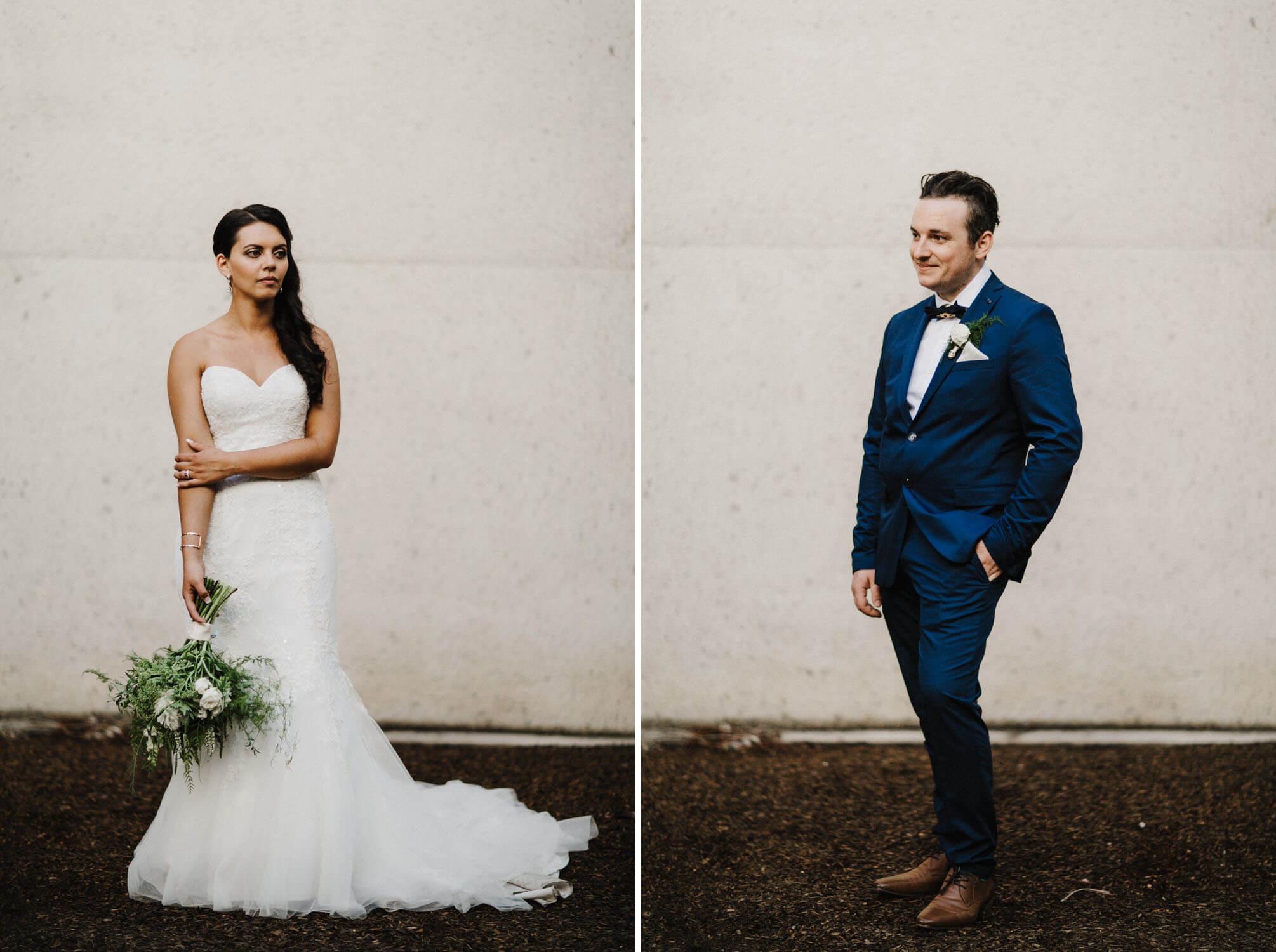 wedding-national-gallery-australia-114(0645)2.jpg