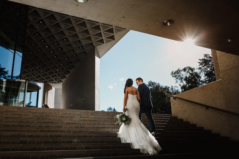 wedding-national-gallery-australia-116(0724).jpg