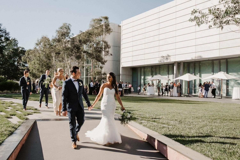 wedding-national-gallery-australia-117(0791).jpg