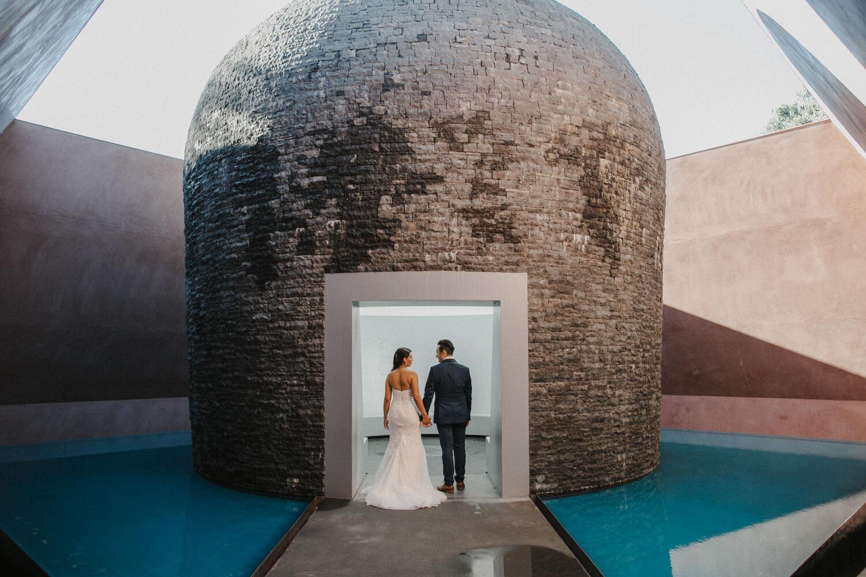 wedding-national-gallery-australia-119(0819).jpg