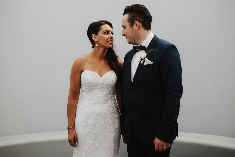 wedding-national-gallery-australia-120(6350).jpg