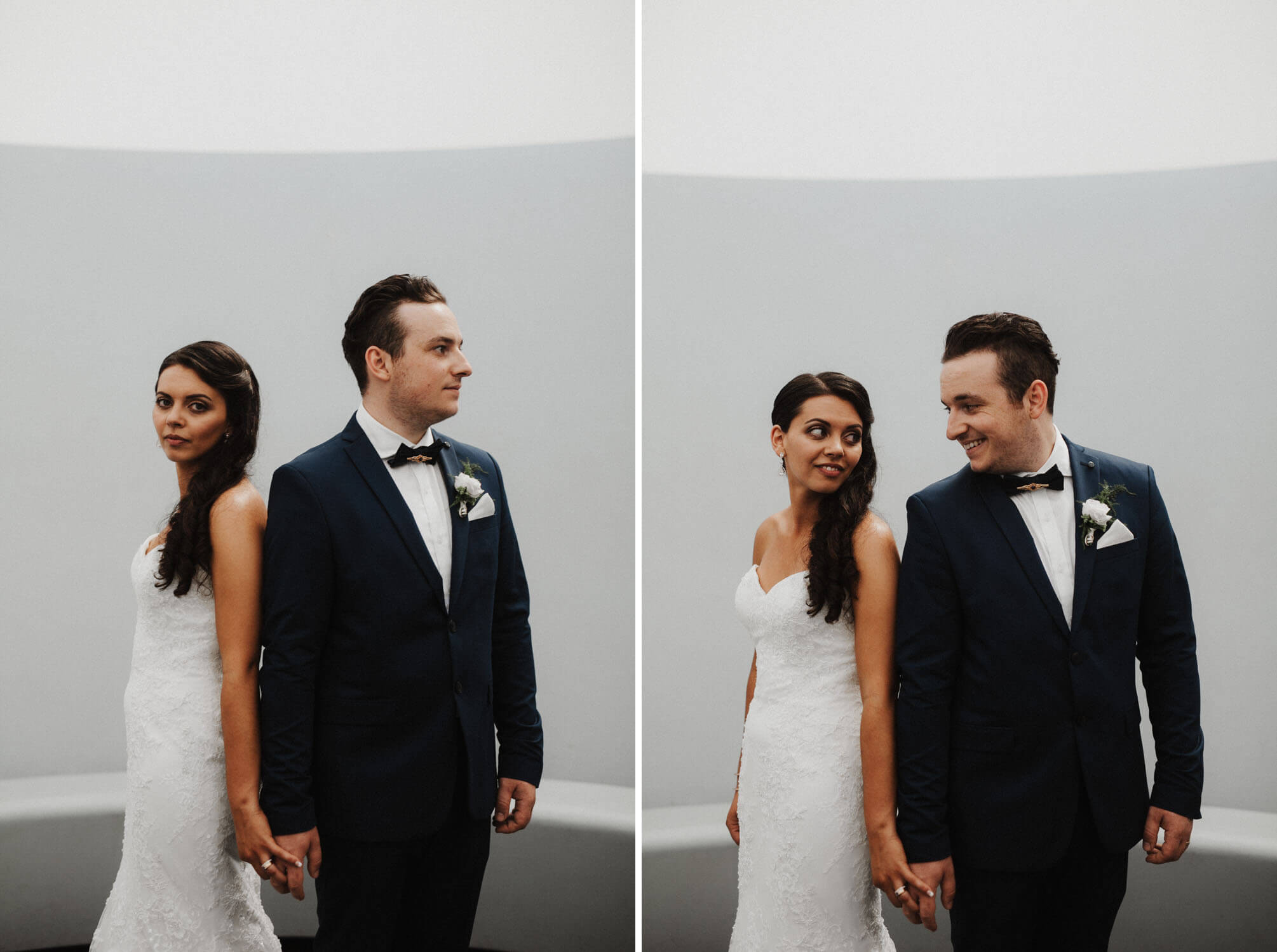 wedding-national-gallery-australia-121(6358)2.jpg