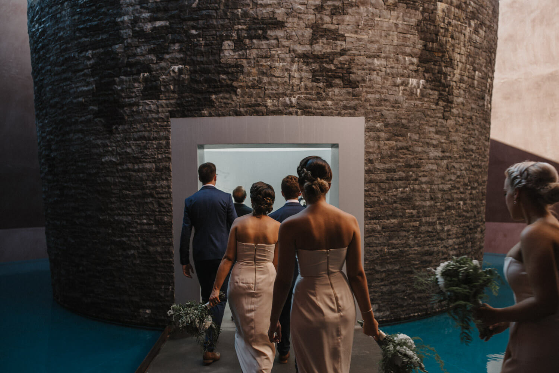 wedding-national-gallery-australia-123(0843).jpg