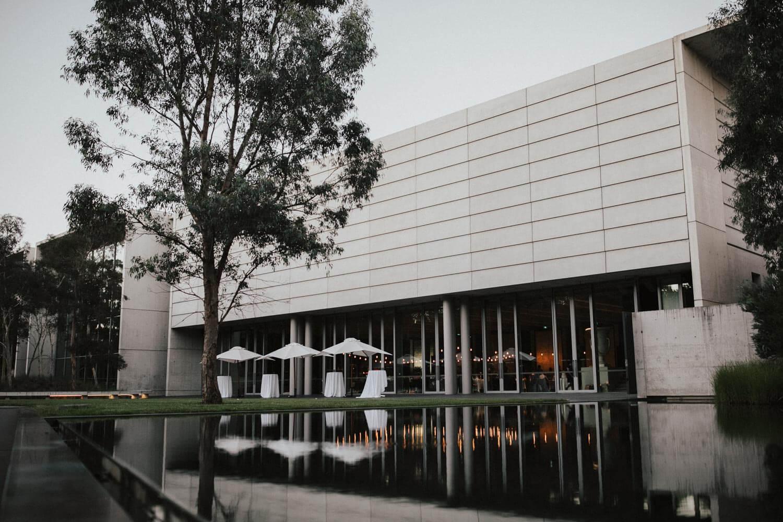 wedding-national-gallery-australia-125(2206).jpg