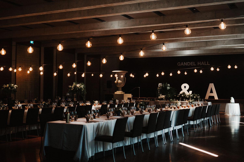 wedding-national-gallery-australia-126(6250).jpg