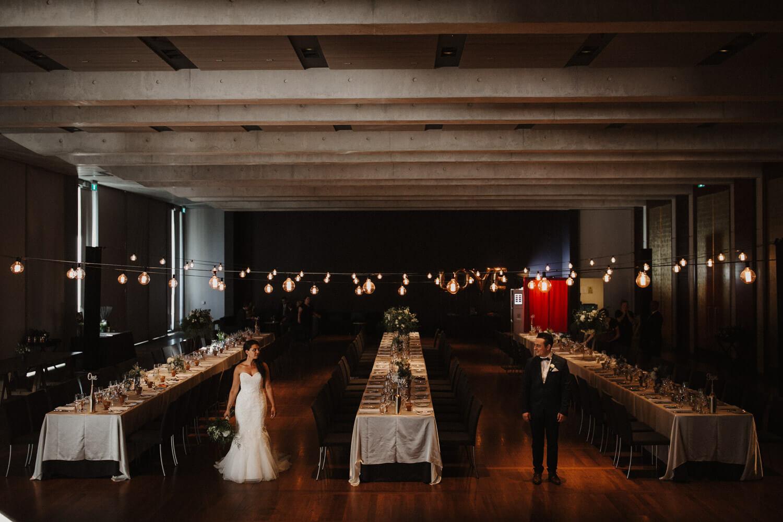 wedding-national-gallery-australia-127(0910).jpg