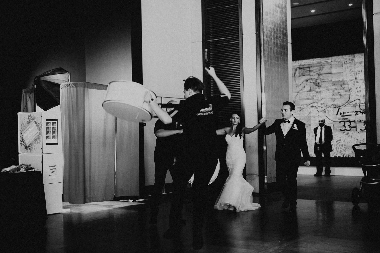 wedding-national-gallery-australia-129(6535).jpg