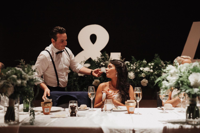 wedding-national-gallery-australia-136(7095).jpg