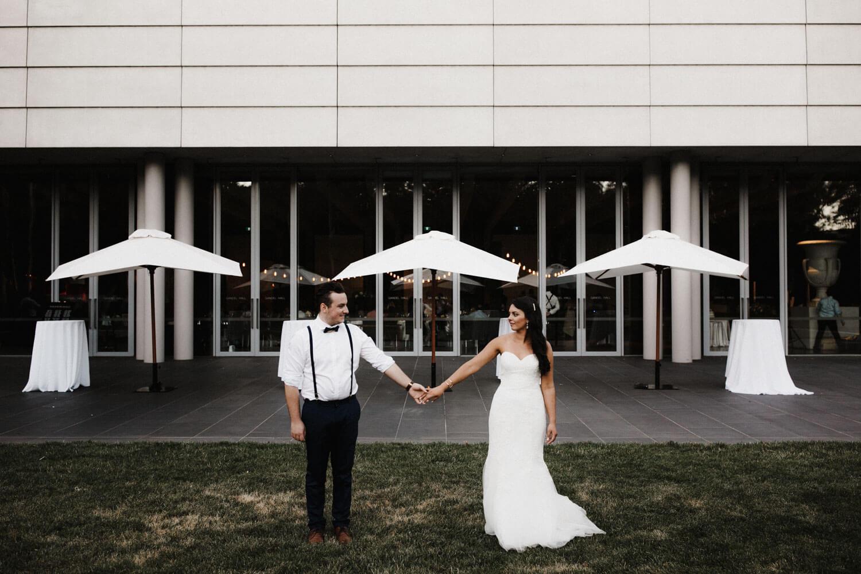 wedding-national-gallery-australia-137(2075).jpg
