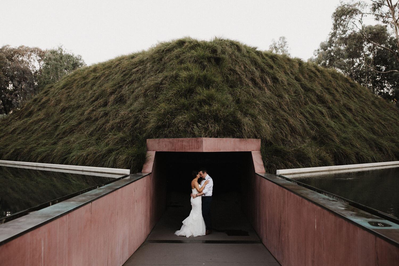 wedding-national-gallery-australia-138(2090).jpg