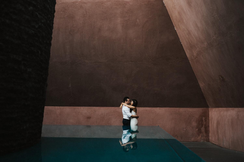 wedding-national-gallery-australia-140(2108).jpg