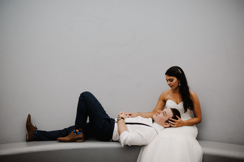wedding-national-gallery-australia-143(2153).jpg