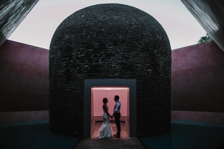 wedding-national-gallery-australia-144(2177).jpg