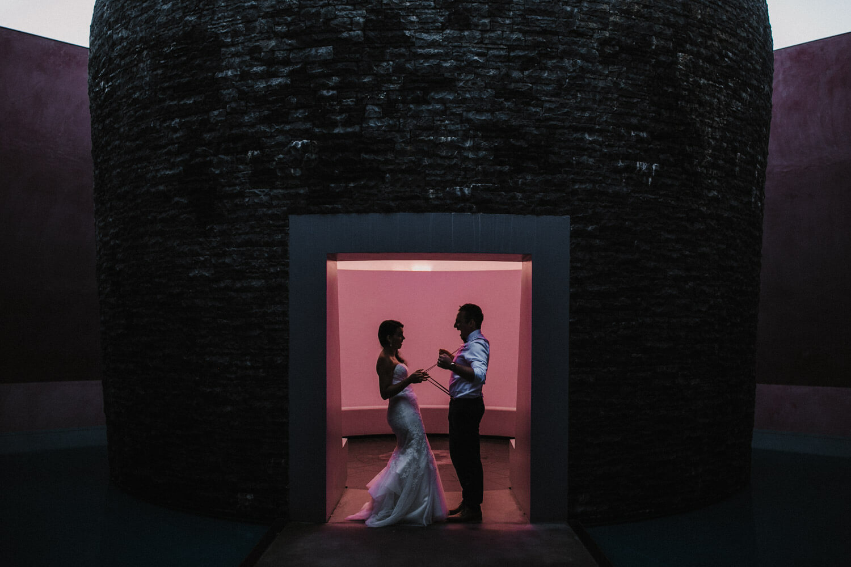 wedding-national-gallery-australia-145(2180).jpg