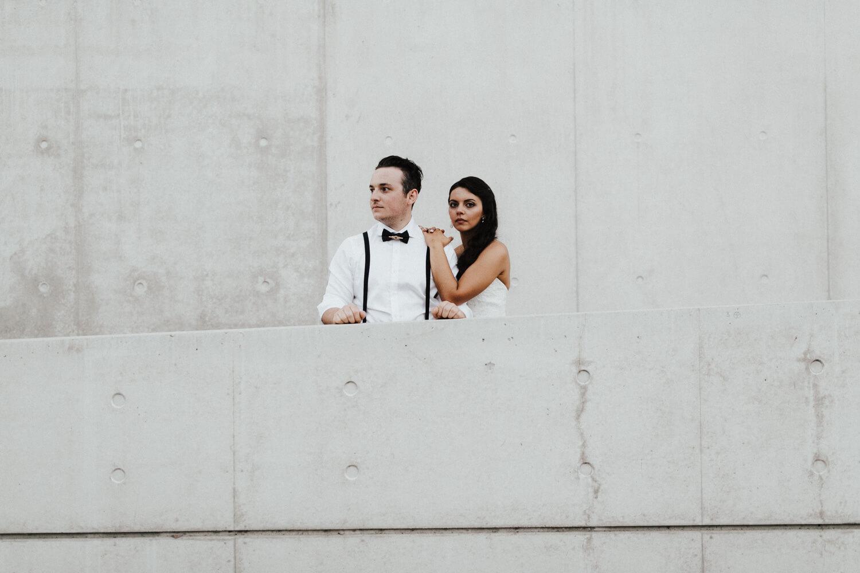 wedding-national-gallery-australia-148(2234).jpg