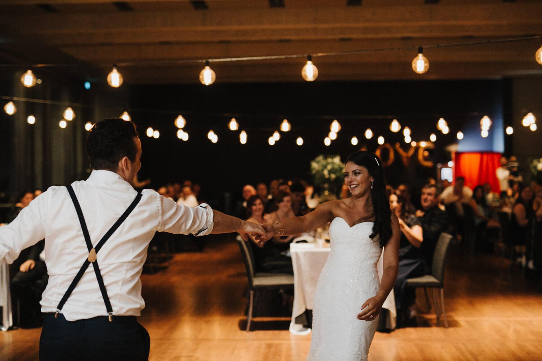 wedding-national-gallery-australia-151(2381).jpg