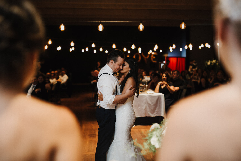 wedding-national-gallery-australia-152(2404).jpg