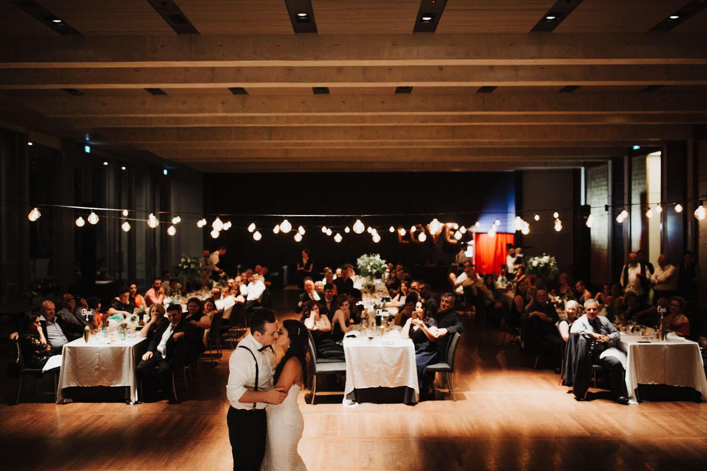 wedding-national-gallery-australia-153(7255).jpg
