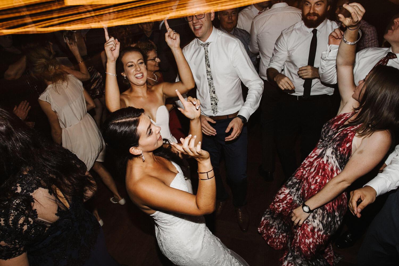 wedding-national-gallery-australia-155(2478).jpg