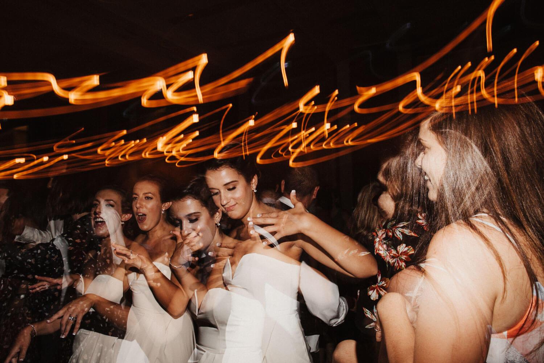 wedding-national-gallery-australia-157(7326).jpg