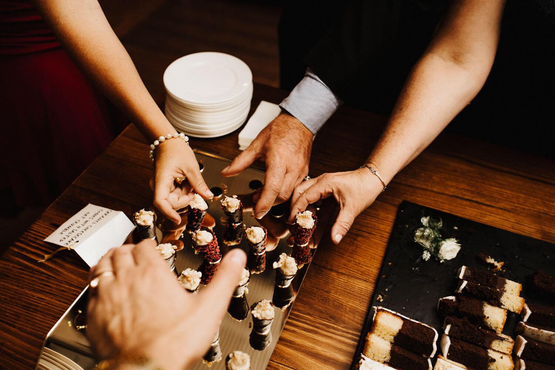 wedding-national-gallery-australia-160(2655).jpg