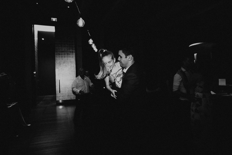wedding-national-gallery-australia-164(7622).jpg