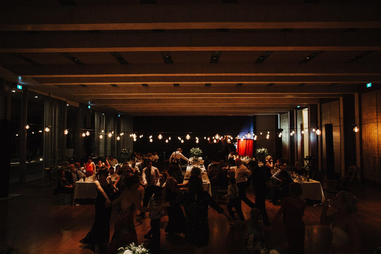 wedding-national-gallery-australia-166(7756).jpg